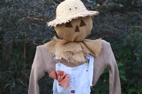 how-to-make-a-scarecrow_2