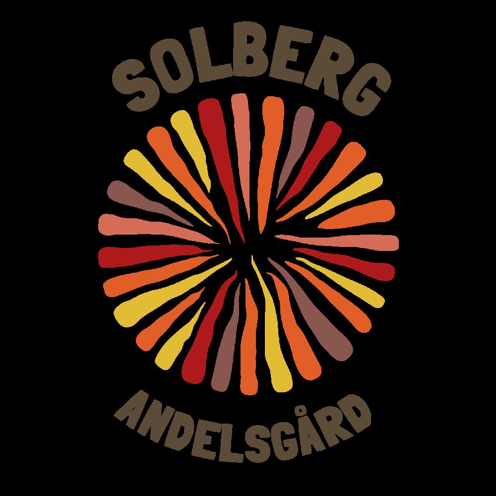 Solberg_sirkulær_farger_web